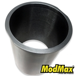4.6 Aluminum Block Flanged Moly Sleeve Kit