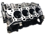 "Coyote 3.700"" SLEEVED RACE BLOCK 1500HP 2013-2014"
