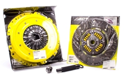 ACT HD Clutch Kit Mustang V6 11-12