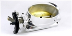 Accufab Mustang Cobra 1996-1998 Throttle Body Ellipse 1284cfm