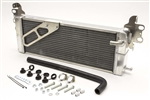 Afco Heat Exchanger 07 Shelby GT500