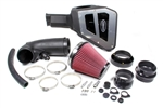 Airaid 15-17 Mustang 5.0L Air Intake System Oiled