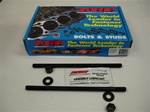 ARP Head Stud Kit 8740 Alloy 12 Point Nuts