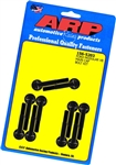 ARP Main Side Bolt Kit Ford Racing BOSS 5.0 Cast Iron Block