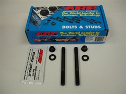 ARP Main Stud Kit Cast Iron 2 Bolt Blocks