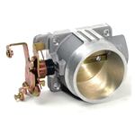 BBK Performance 70mm Throttle Body - 96-04 4.6L 2V Ford