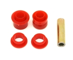 BMR Suspension 05-14 Mustang Differenti al Bushing Kit