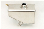 Canton Coolant Expansion Tank - 05-Up Mustang