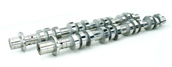 Comp Cams STAGE 2 XFI™ NSR (No Springs Required) 3 Valve Camshaft Sets