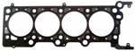 FELPRO 03-04 COBRA 4.6 4V LEFT HAND MLS Head Gasket DOHC