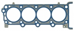 FELPRO 05-09 Truck Van SUV 4.6 5.4 3V RIGHT HAND MLS Head Gasket