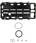 Lower Gasket Kit Fits 5.0 Coyote 2011 - 14