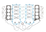 Felpro 2011-2014 5.0 Coyote Full Gasket Set