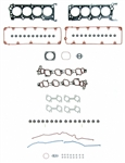 02-05 4.6 2V Full Gasket Kit Explorer Mountaineer