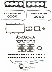 4.6 4V DOHC Upper Gasket Kit 03-04 COBRA