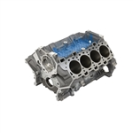 Ford Racing Coyote 5.0 PERFORMANCE Aluminum Block