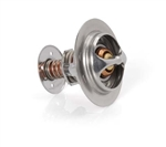 Jet Performance Low Temp. Thermostat 160 Degree