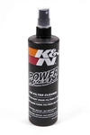 K&N 12oz Filter Cleaner