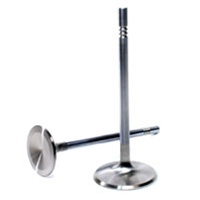 Manley Coyote 5.0 DOHC 37MM Stainless Steel Intake Valve