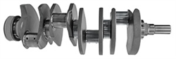 "Manley Forged 4340 Crankshaft 4.6 3.750"" Stroke"
