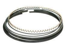 Manley 4.6 and 5.4 GAPLESS File Fit Rings 1.5 - 1.5 -3mm