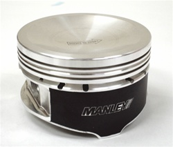 Manley 4.6 / 5.4 18cc Dished Piston