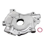 Melling 2V & 4V Oil Pump High Volume