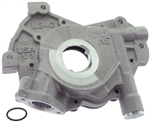 Melling 4.6 / 5.4 3V SOHC Oil Pump
