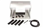 Moroso Aluminum Battery Cover - 05-Up Mustang