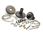 RAM Clutches Hydraulic Release Bearng Kit T56 05-08 Mustang