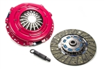RAM Clutches HDX Clutch Kit 11- Mustang 5.0l
