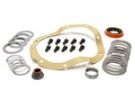 Ratech Ring & Pinion Install Kit Ford 8.8