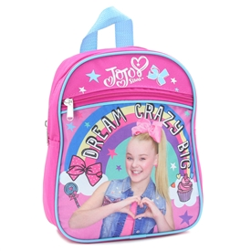 "Wholesale JOJO SIWA Mini 10"" Backpack"