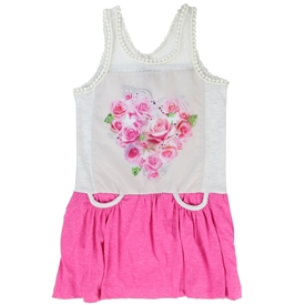 Wholesale KENSIE Girls 4-6X Dress