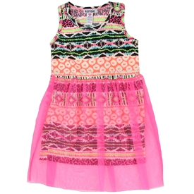 Wholesale KENSIE Girls 7-12 Dress