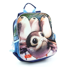 "Wholesale STAR WARS 12"" Specialty Backpack"