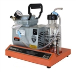 Gomco 300 Table Top Aspirator