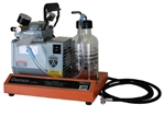 Gomco 309 Ear Nose & Throat/Dental Aspirator