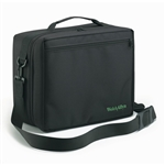 Carrying Case for Welch Allyn SureSight Vision Screener