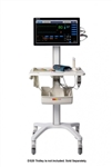 Schiller DS20 Diagnostic Station w/ NIBP, Masimo SpO2, Temperature, 12-Lead ECG with Interpretation