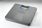 Midmark Fairbanks TeleWeigh Digital Scale