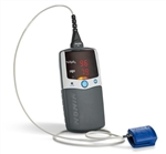 Nonin PalmSAT® 2500 Digital Hand-Held Pulse Oximeter