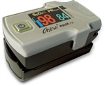 AstraPulse FTC Finger Pulse Oximeter