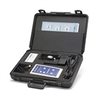 Carrying Case for Welch Allyn OAE Hearing Screener