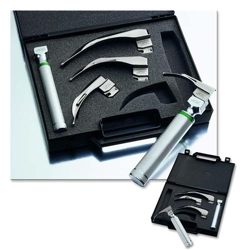 Laryngoscope Set Price Laryngoscope Set 4 Blade