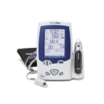 Welch Allyn Spot LXi Vital Signs Monitor