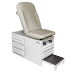 UMF 5250 Signature Series Exam Table