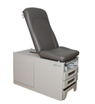 UMF 5290 Signature Series Exam Table