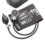 ADC Diagnostix 700 Series Pocket Aneroid Sphygmomanometer