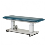 General, Flat Top, Ultrasound Table